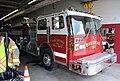 Dagsboro Vol. Fire Department, Station 73, Dagsboro, DE (8614659673).jpg