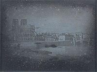 Daguerre Notre Dame et lÎle de la-Cité vers 1838 - non flopped.jpg