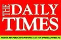 Daily Times logo.jpg