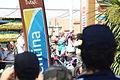DakarRally2015 78.JPG