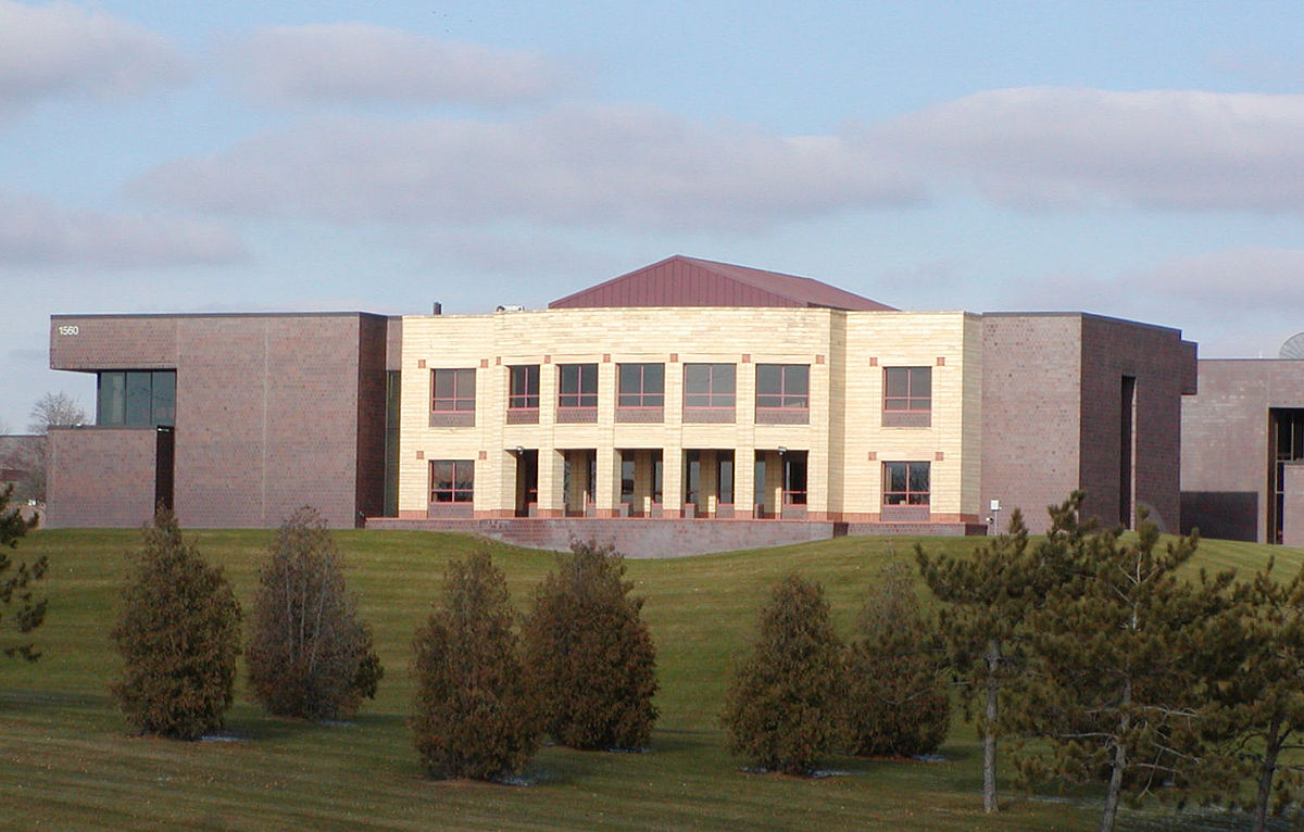 Dakota County, Minnesota - Wikipedia