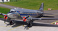 Dakota Day 2006 Aviodrome Lelystad (6662598717).jpg