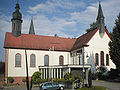 Dallau-kathkirche.jpg