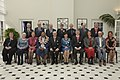 Dame Patsy and Sir David with the recipients.jpg