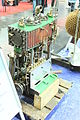 Dampfmaschine der Dampfbarkasse Iris 03.JPG