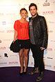Dan Ewing and Marnie Little 7.jpg