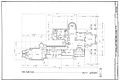 Dana House plans Springfield, IL.jpg