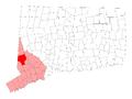 Danbury CT lg.PNG