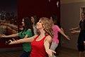 Dance - 13069588076.jpg