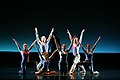 Dance Concert 2007- Gotta Dance (15585960774).jpg