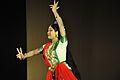 Dance with Rabindra Sangeet - Kolkata 2011-11-05 6638.JPG