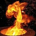 Dancing Fire.jpg