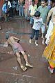 Dandi - Jagannath Ghat - Kolkata 2012-10-15 0724.JPG