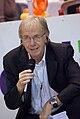 Daniel Mangeas - Six jours de Grenoble 2011.jpg