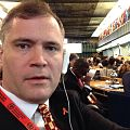 Daniel Oerther part of the US Delegation to ICN2 Rome Italy.jpg
