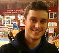 Daniel Stránsky.JPG