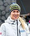 Danijela Rundqvist in 2015.jpg