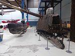 Danmarks Tekniske Museum - Submarines.jpg