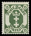 Danzig 1921 75 Wappen.jpg
