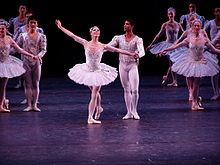 Darcey Bussell, curtain call for Theme and Variations.jpg