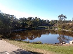 Darebin Parklands March 2014.jpg