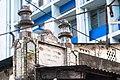 Dargah of Manik Pir.jpg