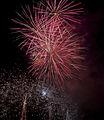 Darling Harbour Fireworks (5703848056).jpg