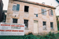Darling House (Dilapidated).png