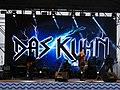 DasKun PetroskoiFest.JPG