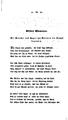 Das Heldenbuch (Simrock) III 064.png