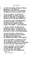 Das Heldenbuch (Simrock) II 017.png