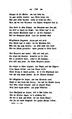 Das Heldenbuch (Simrock) II 158.png