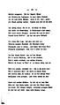 Das Heldenbuch (Simrock) VI 040.png