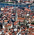 Das Münster Konstanz aus dem Zeppelin fotografiert. 06.jpg
