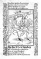 Das Narrenschiff – Der Tod.png