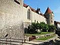 Das Schloss von Yverdon-les-Bains 06.jpg