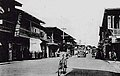 Davao Japantown in 1930s.JPG