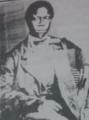 David Asante.png