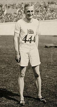 David Burghley 1928.jpg