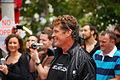David Hasselhoff 3.jpg