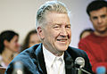 David Lynch by Kargaltsev.jpg