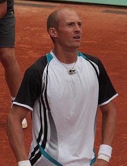 Davydenko Roland Garros 2009 1.jpg