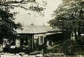Dawes Point, pre-1932 (5103528316).jpg
