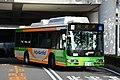 Day 3 - bus (46722341321).jpg