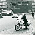 Day 71 - West Midlands Police Archive - Birmingham Bullring (8554716958).jpg