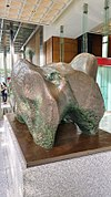 Day 9 - Henry Moore - Three pieces reclining 02.jpg