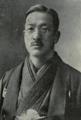 Dazai Bunzoh.png