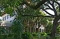 DePelchin Faith Home -- Houston, Texas.jpg