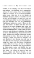 De Amerikanisches Tagebuch 069.png