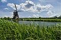 De Blokker - Kinderdijk 10 (37387693471).jpg